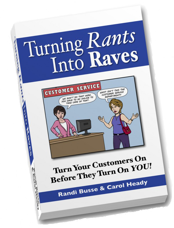 rants-and-raves